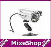 Sricam AP003 hd waterproof outdoor ip camera wifi bullet camera
