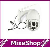 sricam HD 720P ap005 wireless dome ip security camera