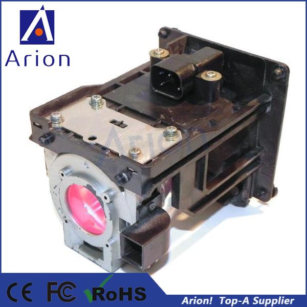 Compatible Projector Lamp Bulb LT60LPK for NEC HT1000/HT1100/LT200/LT220/LT240/LT240K/LT245 /LT260/LT265/LT60/WT600(China (Mainland))