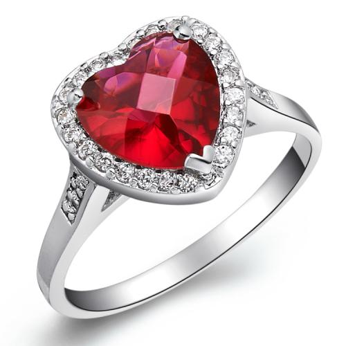 Обручальное кольцо DAWN ,  GYJ123