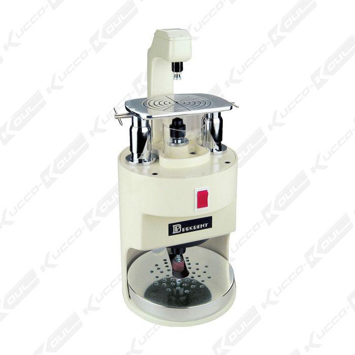 dental laser pin drill machine