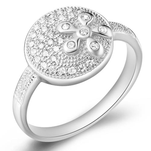 Обручальное кольцо DAWN ,  GYJ138
