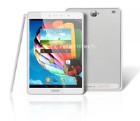 7.85 inch MTK8312 787 Dual core 3G phone call Android 4.2.2 8G ROM 1024*768 HD Bluetooth WIFI GPS tablet pc