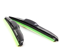 free shipping rubber car  wiper for great wall series m2 m4 hover 3 h5 h6 c30 c20r