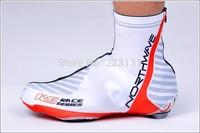 Drop shipping Bike Team Cycling Shoes Covers Bike Shoes Care