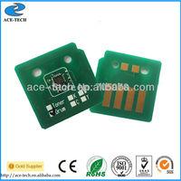 Smart Reset Toner Cartridge Chip for Lex. CS510de dte Laser Printer