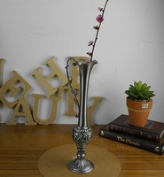 Russia Boutique Vases decoration flower vase retro vintage home decor wedding gifts