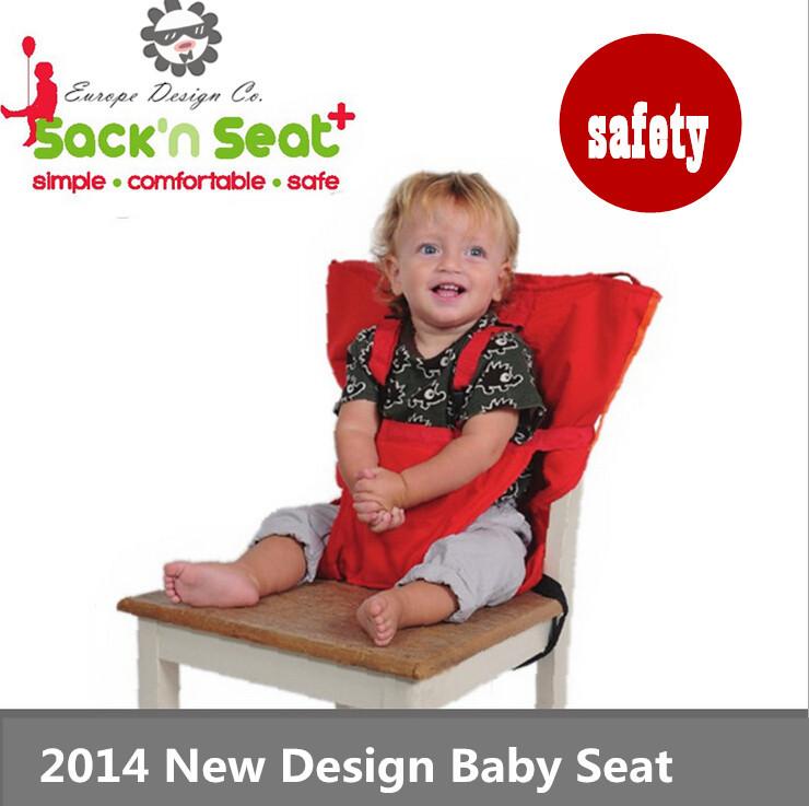 f tterung stuhl tragbaren werbeaktion shop f r werbeaktion f tterung stuhl tragbaren bei. Black Bedroom Furniture Sets. Home Design Ideas