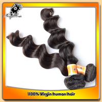 "Grade AAAAA brazilian virgin hair body wave 4pcs lot Kabeilu hair products 10""-32"" brazilian human hair body wave very soft"