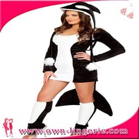 halloween Costume, wholesale stylish Halloween costumes, adult party costumes one size m4836