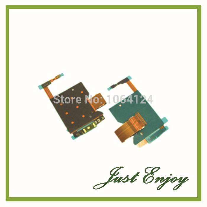 Sony Ericsson Xperia mini pro SK17 SK17i слайд шлейф sony ericsson s500i купить волгоград