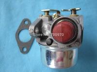 carburetor for Tecumseh 640278A
