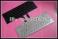 "5PCS / NEW A1465 LAPTOP KEYBOARD For  Macbook Air 11"" A1370 US KEYBOARD No Backlight 2011 MC968 MC969"