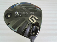 2015 New G30 Golf Driver With TFC419D Graphite Regular Shaft ,Wrench Head Cover 1PC Free shipping