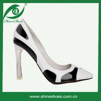 woman shoes heels women shoes high heel