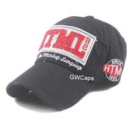 Mix Oder Retail-Korean fashion ChungLim brand in HTML summer hat for women baseball hat Baseball cap sports hat free shipping