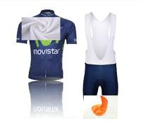 Free Shipping Spain Team bicicleta mountain bike Ciclismo Bicycle Clothes Bike Cycling Jersey 2014
