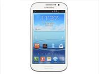 Refurbished Original Unlocked Samsung Galaxy Grand Duos i9082 Dual SIM Dual Core 8G ROM 8.0MP 5'' Screen GPS WiFi