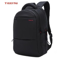 NEW!! High Quality Business / OL Leisure Backpack,Men & Women Laptop Bag,School Bags,Travel Bag,M /  L Size,On Sales