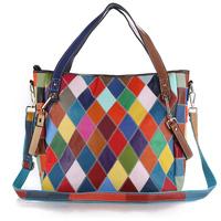 Wholesale Women Messenger Bags Women leather handbags hand bags totes designers women handbag genuine leather bags handbags M108