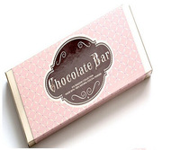 Wholesale - 2014 new makeup chocolate bar 16 color eyeshadow palette Factory Directly