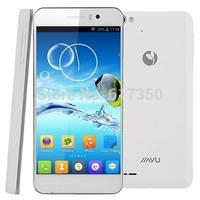Original Unlocked JIAYU G4S+ 4.7 Inch IPS Screen Octa-core MTK6592 Android 4.2 Smart Phone