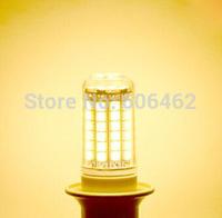 LED Lamps 15W E27 69LEDs 220V  SMD5050  LED Corn Bulb Light