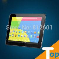 Original PiPo  Tablet P1 Quad Core 2GB RAM RK3288 3G GPS Android 4.4  Retina Screen 2048*1536px  32GB Camera 8.0MP free shipping