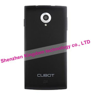New 2014 items Wholesale Free Shipping High Quality Battery Cover For CUBOT X6
