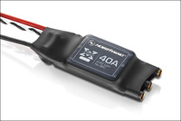 Hobbywing X-Rotor  ESC Electronic Speed Controller