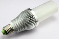 High Quality E27 led lamps light 220V 110V 100-250V Corn Bulbs 16W 2835 SMD 78led Candle crystal chandelier lighting 4pcs/lot