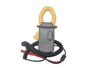 MASTECH MS3302 400A AC Current Transducer Clamp Meter with True RMS