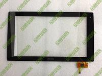 10.1 archos 101 cobalt neon touch screen tablets capacitance screen handwritten screen