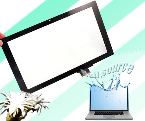 -For-ASUS-Transformer-VivoBook-S200-S200E-X202-Touch-Screen-Digitizer