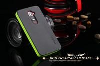 New Hot SPIGEN SGP NEO hybrid Case for LG G2 D802 tough armor Hard Back cell Phone Cover Bags for g2 High Quality FLM
