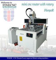 cnc engraving machine Sinmic-6090