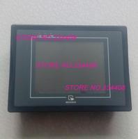 New original MT6056I V2WV V1WV Weinview HMI Touch Screen