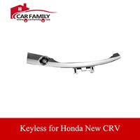 Car Keyless Go  system for Honda new CRV with automatic window