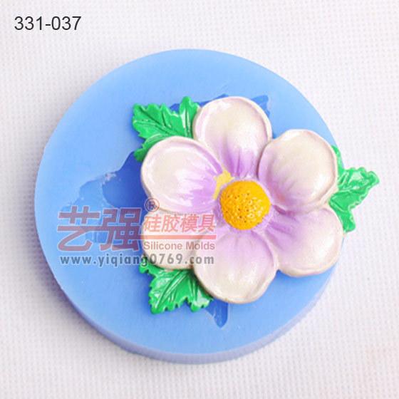 2014 hot new arrival free shipping wholesale cake decorating supplies,silicone cake mould,fondant cake decorating tools(China (Mainland))