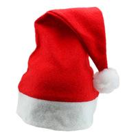 Christmas gift christmas hat christmas tree decoration christmas adult child hat