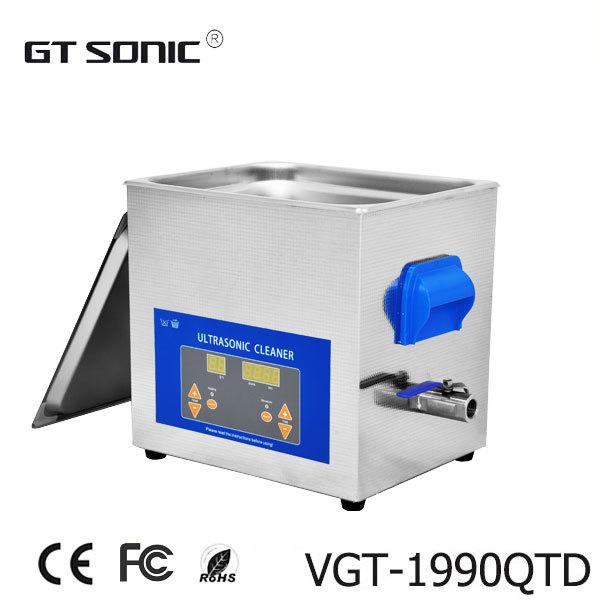 china fornecedor tatuagem profissional instrumentos máquina de limpeza ultra-sônica(China (Mainland))