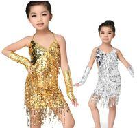 CS-36 Latin salsa dresses Latin dance dress Clothing for dance Tango dress Latin dresses Girls dancewear Clothes for dancing