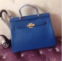 2015 new 100%  genuine leather women  handbag H Brand Name  BR  logo real leather handbag women messenger bags brand bag