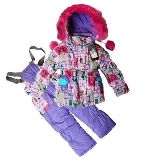 Пуховик для мальчиков 0009 snowsuit ky801 платья tantra платье