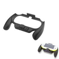 Charging Charger Hand Grip Controller USB 3000 mAh Capacity for PSVita 2000