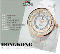 watch ceramic watch ladies watch high quality ceramic watches wholesale big discount