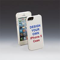 custom design mobile phone case for iphone 5 5s 100pcs/lot mix design mix model free dhl shipping