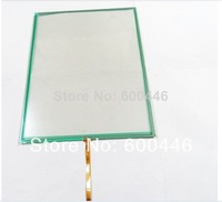 Hot!KM2560 Touch Screen/High Quality Copier Parts compatible used for Kyocera KM 2560 3040 3060 Touch Screen compatible used for