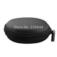 A1 New Pocket Hard Case Storage Bag  For Earphone Headphone Earbuds SD TF Card IA815 P