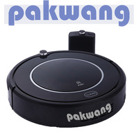 2014 New Style Floor Mopping Robot Automatic robot vacuum cleaner